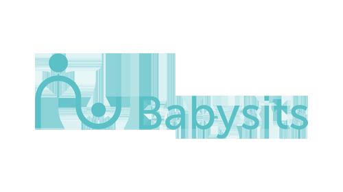 babysits-logo-500px