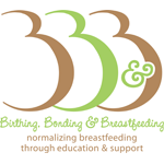 Click to visit CAPPA Sponsor, Birthing, Bonding & Breastfeeding, LLC!