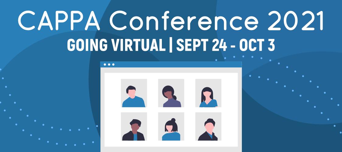 con21-virtual-dates-slider