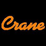 Click to visit CAPPA Sponsor, Crane.