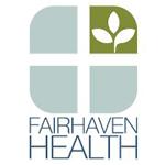 Click to visit CAPPA sponsor, Fairhaven Health.