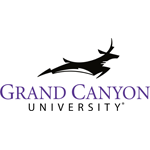Click to visit CAPPA Sponsor, Grand Canyon University.