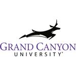 Click to visit CAPPA Sponsor, Grand Canyon University.