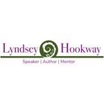 Click to visit CAPPA Sponsor and Speaker, Lyndsey Hookway!
