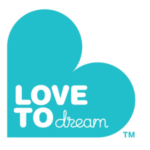 Click to visit CAPPA Sponsor, Love to Dream!