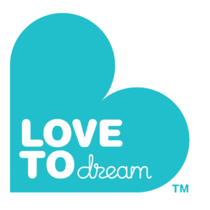 lovetodream-logo-square-300x300