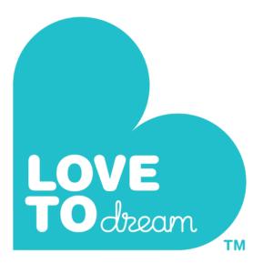 lovetodream-logo-square-300x300