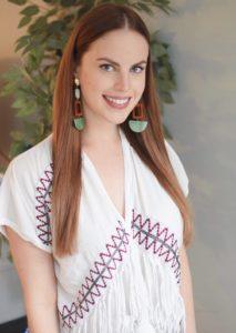 sarah baker postpartum doula